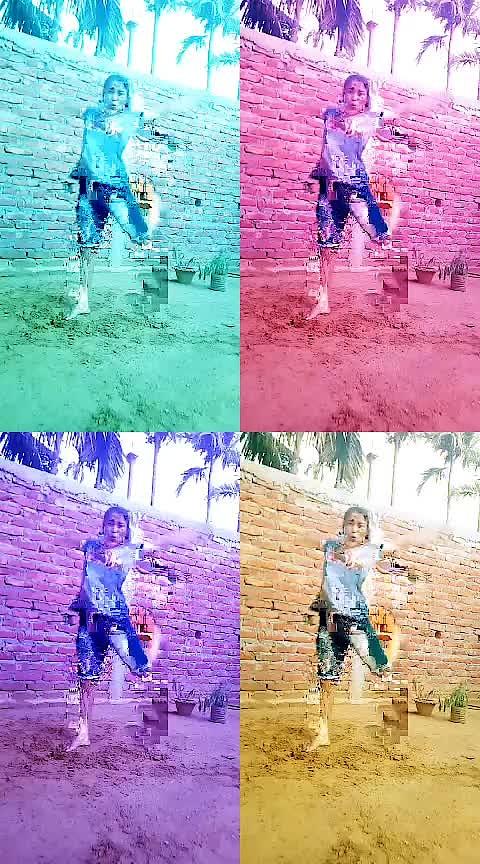 #akhladjaave #assamgirl #roposodancer #dance #bollywoodcollection #staroftheweek Roposo @roposocontests