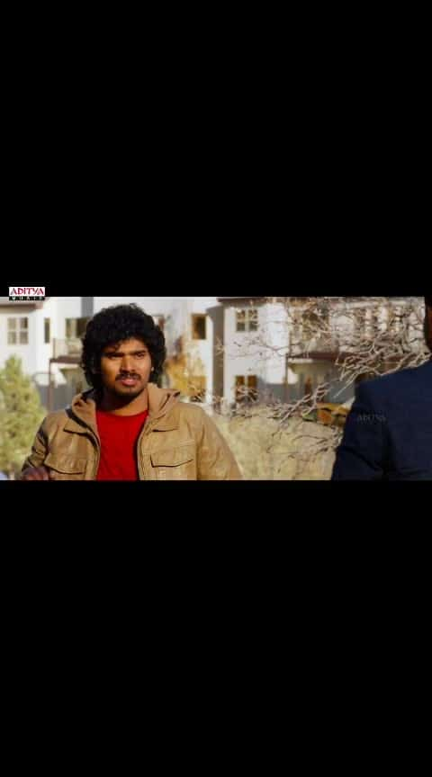 #Hyderabadi Cinema #NuvvuThopuRa #Trailer Part-2