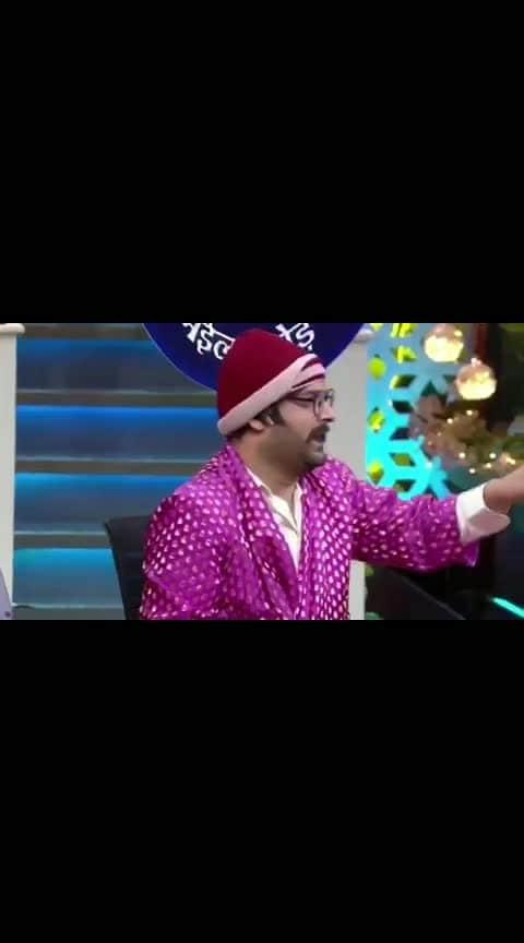 #thekapilsharmashow
