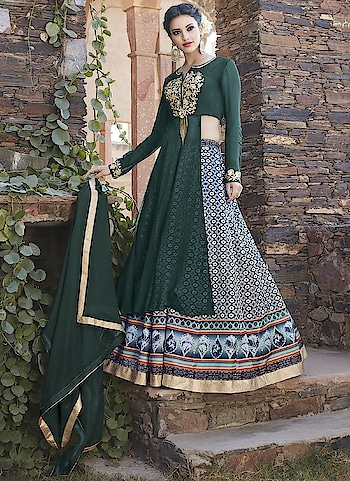 Looking to buy Pakistani lehenga choli at least cost with fastest world wide shipping? Visit a website : https://www.mirraw.com/store/pakistani-lehengas  #PakistaniLehenga, #PakistaniLehengas, #BuyPakistaniLehenga