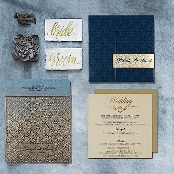 Check out here these fantastic designer wedding invitations, if you need a WOW factor! For a vibrant spring wedding, these invitations are definitely amazing.  https://www.123weddingcards.com/designer-wedding-cards-invitations  #designerweddingcards #designerweddingcardsonline #designerweddinginvitations #designerinvitations