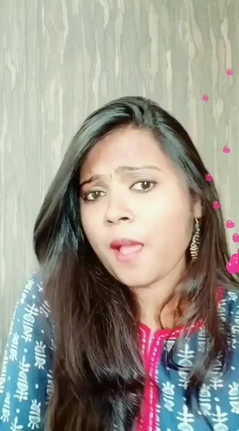 #madhu_honey #roposocontest