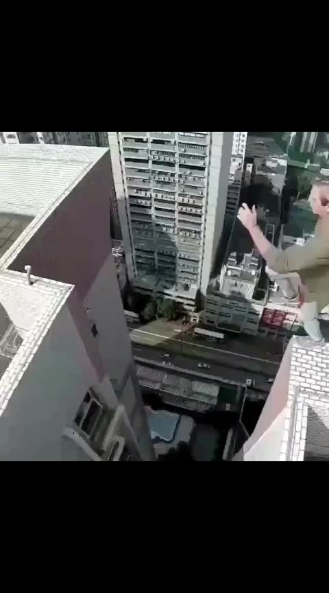 #dangerous______  #height-1271  #nofear