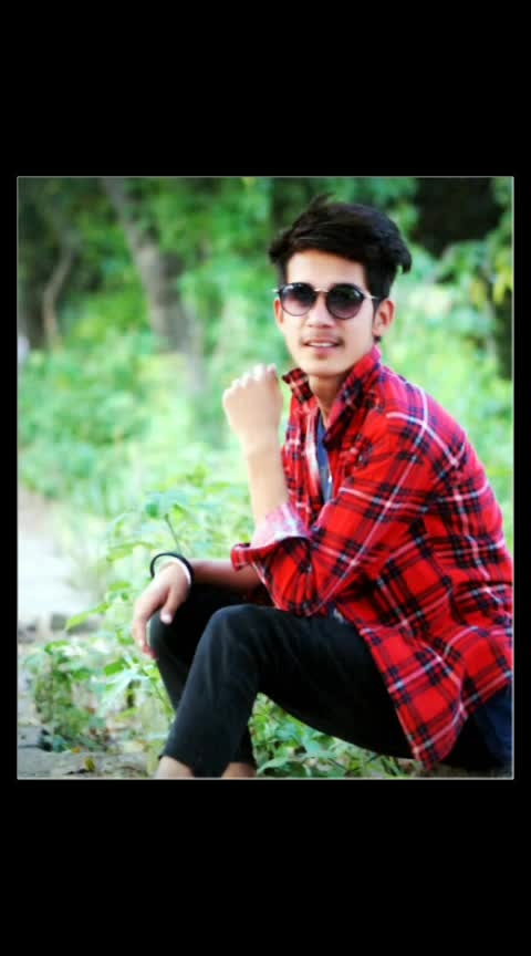 dill mera h 😍😘  #new-style #newvideo #first-time #like #followme