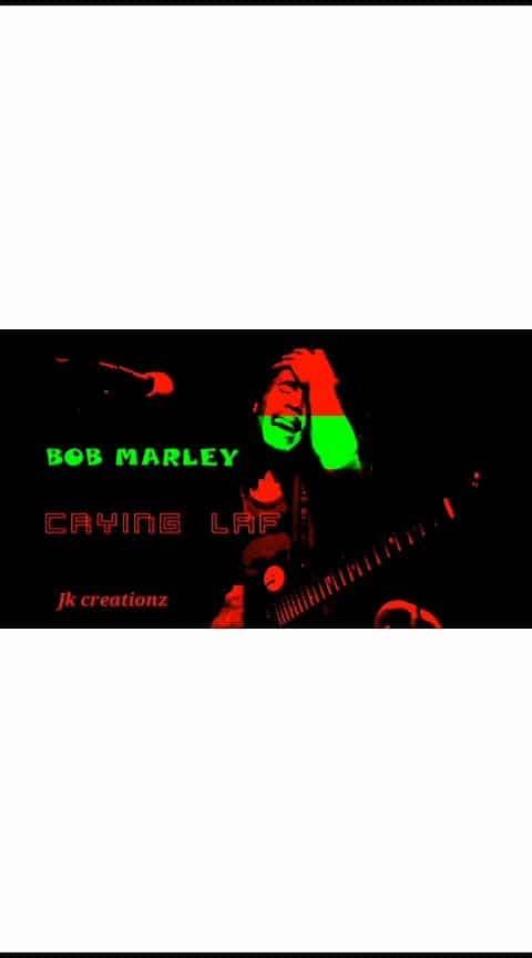 #sweet heart siri#trendy #Bob marley
