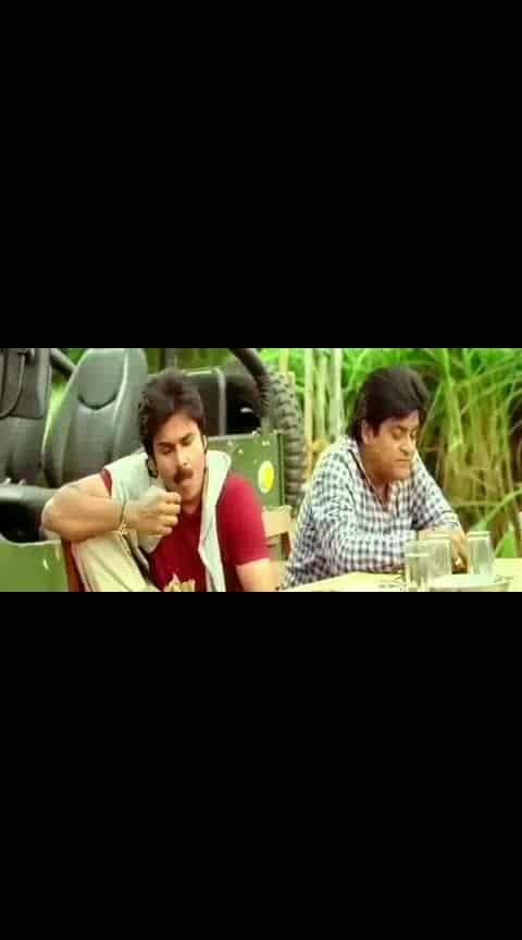 #pavankalyan #samantha #praneetha #ali #devisriprasad #attarintikidaredi #ninu_chudagana #lovesong #videoclip