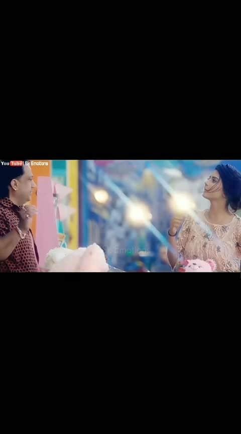 #love  #whatsapp_status_video  #status  #lovestatus  #whatsappstatus  #roposostatus  #hindisongs  #lyrics  #hindimoviestatus #lyrics_status