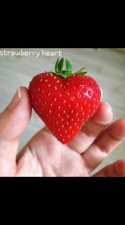 Good night friends Art of fruits and vegitables