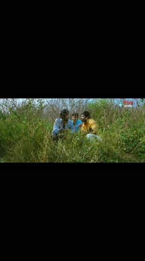 pilla jamindaar  #nameisnani #pillajamindaar #nani-jersy #raorameshdilouge #raoramesh #telugumovies #roposo-comedy-telugu #roposo-telugu #telugu #roposo-funny-comedy #roposo-comedy #telugucomedyscenes #telugucomedyvideos #telugucomedyclub #telugumovies