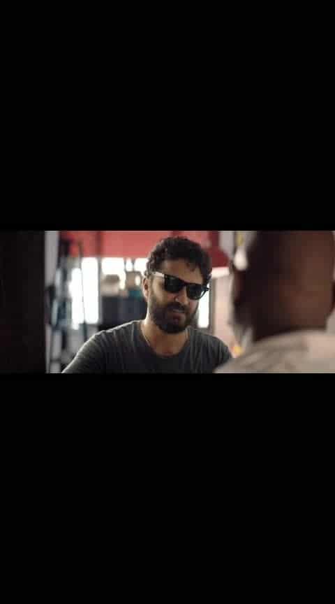 #filmistan-channel #beatschannel