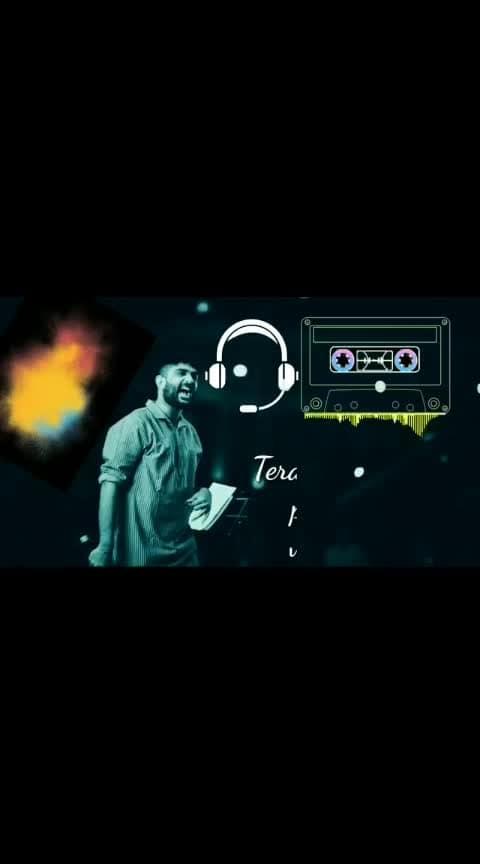 #djsongs #roposo-telugu #fellings #remix-song 👌👌👌👌👌👌👌👌👌👌