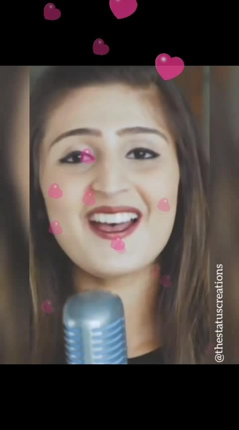 #IPL #nehakakkar #nehakakkarlover #best-qoutes #makeup #wowvideo  #bestvideooftheday #ropo-makeup  #bestvideo #dailypost #fashionjewellery #latest-mehndi #mehndi #goodmorningpost #goodnight  #love-hindi #good-morning #celebrities #celebration  #best-qoutes  #roposo-haha #creatuvespace  #attitude #Bhakti #cutevideo #attitudestatus #hair-style  #Bachcheaurbaby #Shayariaurquotes #deepveer #deepikapadukone #cutness #cute #kapilsharmashow #kapilsharma  #lyricsvideo #Gaane #Filmaurtvshow #comedy #romanticsean #funnyvideo #comedyvideo #lovevideo #sadvideo #roposo #trending #trendingvideo #panjabisong #bollywooddialogue #bollywooddance #filmstan #tellywood  #Love #Sadstatus #funny #bollywood #Romantic #criket #sports #bestmusically #musicallylove #tiktokvideo #dance #cooking #rangoli #food