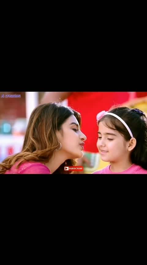 Love #savyasaachi #love-whatsapp_status #whatsapp-status #nidhiagarwal #nidhiagerwal #nidhiagrwal #nagachaitanya #chaitu #roposo-telugu