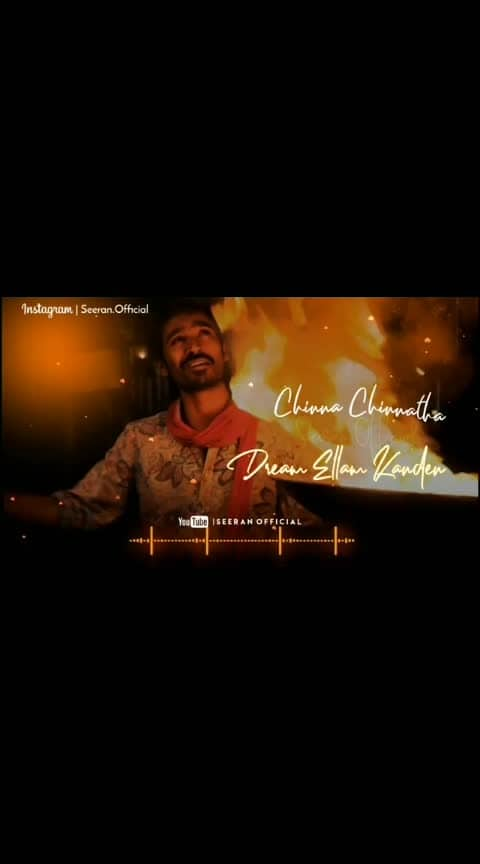 #love song#status for what's app#new status#lyrics#love failure#thala#thalapathy#thala fan# thalapathy fan#thala thalapathy#hip hop#athi#pugal my name#single pasanga#morratu single#school guys#always morratu single# cricket forever#dhoni#dhoni status#gana song#village guys#village#status#11th guys#dhoni forever#kohli#virat status#kohli status#virat#virat kohil#virat kohli status#csk#csk fan#csk status#mumbai indians #rcb#dc#rr#srh#kkr#