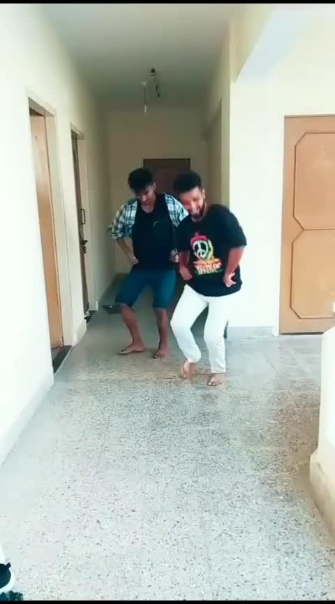 kathak😍#kathak #roposo-dance #kathakdancer #roposo-beats #roposo-wow #roposo-foryou #roposo-trending #roposo-tv #roposo-star #roposo-contest