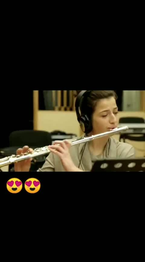 #awesome flute music from Mr majnu##