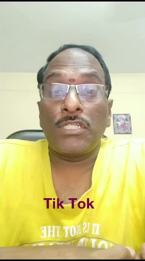 #tiktok #ban #loss #court #supremecourt #highcourt #madras #aptsbreakingnews #roposostars #roposonews #trendinglive #roposotrends #currentaffairs #latest