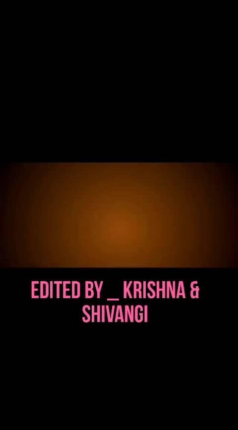 #teaser #actionscene #kanpur_city #videoeditor #sattebaaz #shortfilm #roposo-shortfilm