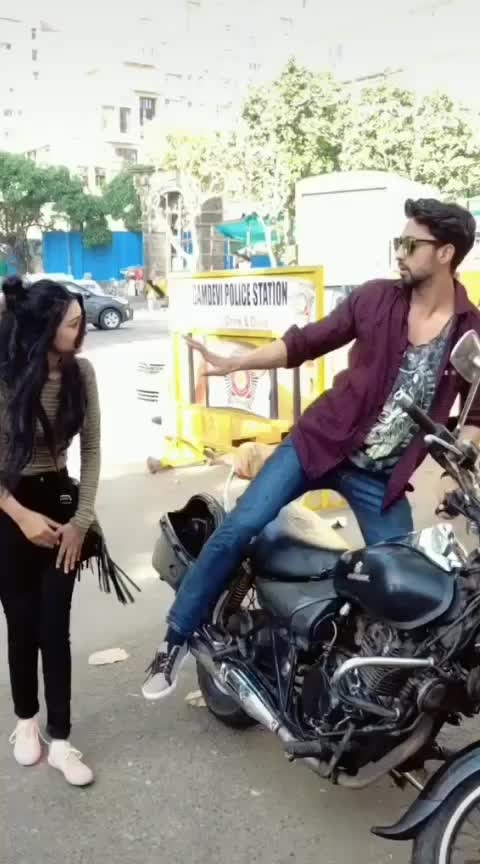 Respect the women  #like #mnkibat #celebration #jokes #politics #bhakti #kalakari #bazar #technical, #love #status #video #song #best #music #bollywoodvideos #filmistaanchannel #filmistaan #musicmasti #best-song #beats #roposo-beats #beats #love-status-roposo-beats #beatschannel #statusvideo #whatsapp statuse #felling-love-status #statuslove #lovestatus #lovestory #wow-nice-view #like #trendeing #gabru #punjabigabru #gabru_channel #ropostar #haha #roposohaha #ropostyle JI #status #love-status-roposo-beats #singlestatus #whatsapp-status #statusvideo #new-whatsapp-status #statusvideo #new-whatsapp-status #felling-love-status #beats #roposo-beats #beatschannel #beatschannel #beatschannels #beatschannel #filmistaan #filmistaanchannel #filmiduniya #fimlistaan #roposofilmistaan #bollywood #bollywoodking #like #liked #video #ropsovideo #roposo-video #videoke #thanksroposo-for-such-a-colourfui-video #amazingvideo #ajbjjb #ajb #ajbluehaipanipani #ajb #wow #wows #roposowow #wow-nice-view #punjabi #punjabi-gabru #roposopunjabi #ropozopunjabi #ropo-punjabi-beat #music #roposo-masti #star #roposostars #roposo-star #musicmasti #music_masti #ropsomusice #roposomusicmasti #trendeing #trendalert #beintrends #whatstrendingindia #what-bhojpuricomedy #like4like #like4follow #likeme #jio #haha #hahatv #hahafunny #comedy #roposo-comedy #roposo-good-comedy #roposo-funny-comedy #roposo-funny-comedy  #tiktok #shayari #lovesong #instagood #hindisongs #punjabi #tamilbgm #kollywoodcinema #f #heartbroken #tamilcinema #quotes #viral #tamilstatus #l #brokenheart #vijay #insta #hindisong #romanticsong #lyrics #videos #hindistatus #urdupoetry #bollywoodsong #tamilsongs #lovely #breakupquotes #followforfollowback #video#whatsappstatus #love #sad #whatsapp #status #follow #bollywood #music #like #lovesongs #lovequotes #song #instagram #sadsongs #sadstatus #kollywood #bollywoodsongs #romantic #lovestatus #sadquotes #bgm #punjabistatus #tamilsong #india #whatsappvideo #tamil #bhfyp #songs #trending #bh