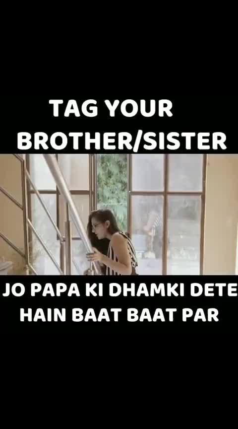 🙏🌷 Plz follow me frnds.............  #new-whatsapp-status #new-whatsapp-status #fullscreenstatusvideowhatsapp #goodmorningstatus #goodafternoonpost #goodeveningpost #goodnightpost #newstatusvideo2019 #2019status #roposo-lovestatus #goodmorning #goodnight #roposostar #hindistatus #topstatus #foryou #yourfeed #filmistaan #beats #hahatv #politics #trendeing #roposostars #whatsappstatus #status #whatsappsongस्टेटस