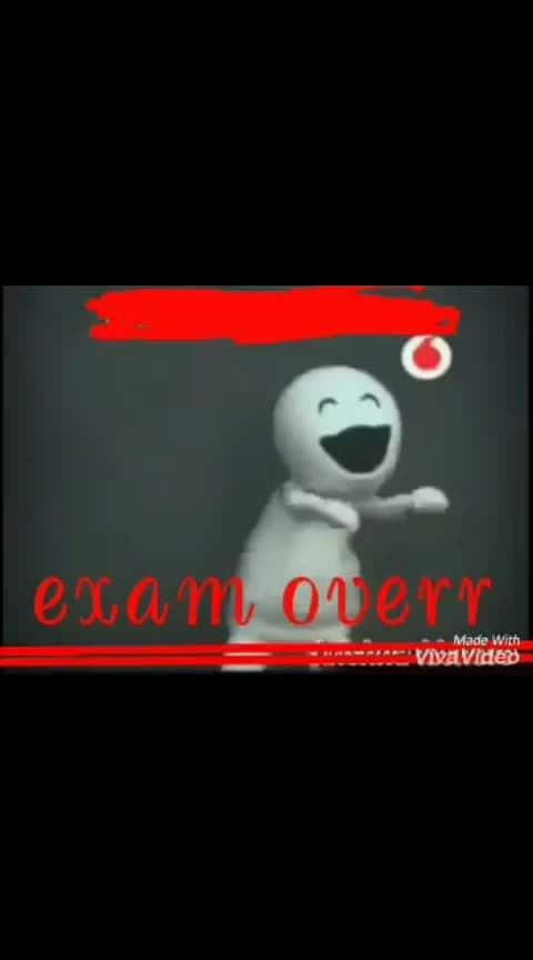 #exam-funny #examover #atrocities #hahatv #roposo-trending #grab #foryou #beats #filmistaanchannel #new