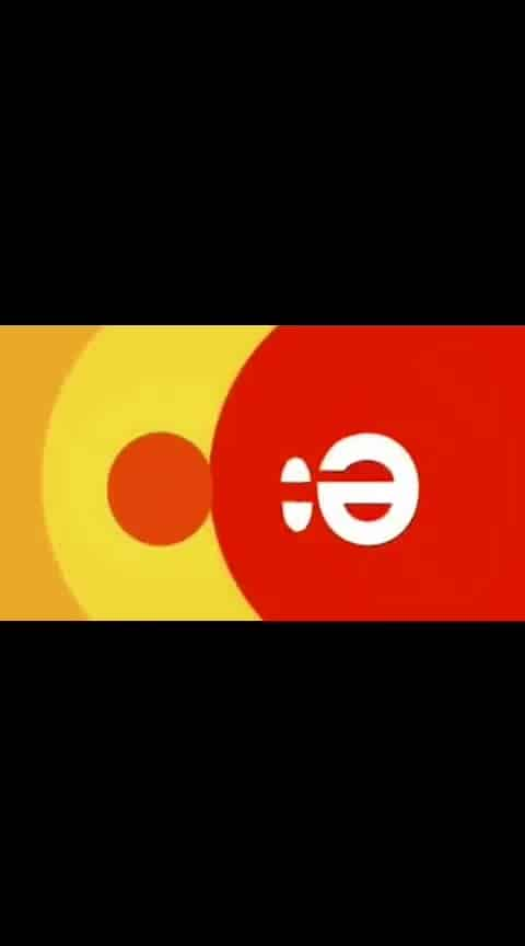 vijudi comedy video in gujarati  #vijudi #gujaraticomedy