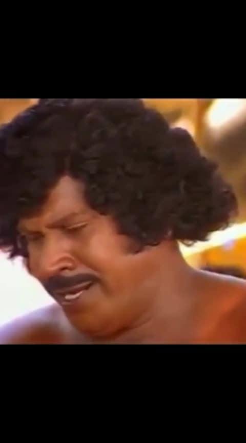 #tamil-hot-joke #vadivelucomedy #whatsapp-status