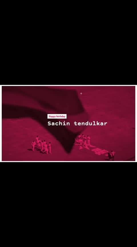 #masterblaster #sachintendulkar #hbdsachintendulkar