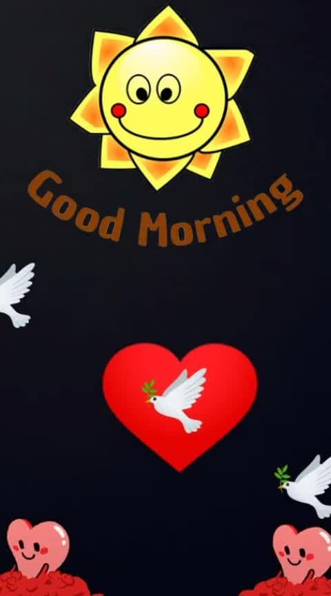💔🍀🍀🌲🌲good morning 🍀🍀💓❤❤💘🌾🍀🍀🌻🌻🌵🌵🌿🌾🌾have a nice day💘💘❤💓💓🌻🍀 @roposocontests                                                            #roposocontest                                                                                                                                                                #nextrisingstar   #goodmorningpost   #roposo-goodmoring  #goodmorningworld                                                                                                                               #ropostyle                                                                                                                 #ropo-love                                                                                       #very-beautiful                                 #ropo-beauty                                                            #roposostar                                                                                                                                                                                                #tranding                                                                                                                                        😉😀🔝🕎🕎🌵💓🌵🌵🌵🌵