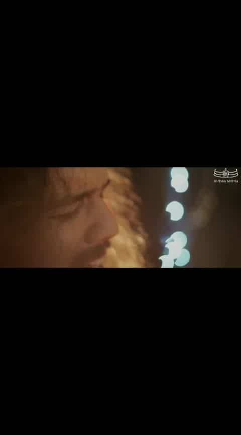 Khair mangda Mai teri... #heart-touching  #sadpunjabi  #best_song_ever  #loveness