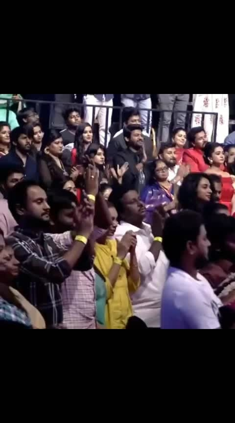 #vijaytv #vijaytelevision #starvijay #tamil #tamilshows #vijaytvserial #chennai #coimbatore #rajarani #bharathikannama #pandianstores #biggbosstamil #comedy #oviya #tiktoktamil #tiktok #kollywood #tamilcomedy #musically #tamildubsmash #dubsmash #tamilmusically #eeramaanarojaave #zeetamil #sembaruthi #supersinger #jodi #tamilnadu #tamilserial