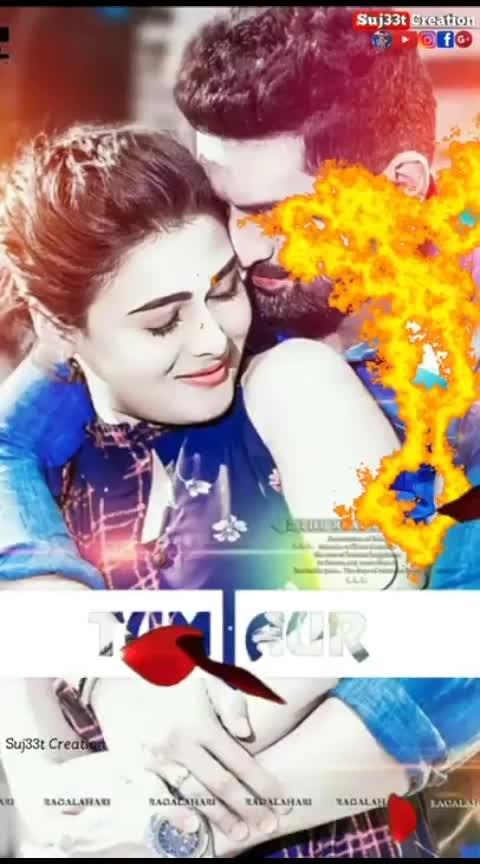 #like #mnkibat #celebration #jokes #politics #bhakti #kalakari #bazar #technical, #love  #status  #video  #song  #best  #music  #bollywoodvideos  #filmistaanchannel  #filmistaan  #musicmasti  #best-song  #beats  #roposo-beats  #beats  #love-status-roposo-beats  #beatschannel  #statusvideo  #whatsapp  statuse #felling-love-status #statuslove  #lovestatus  #lovestory  #wow-nice-view  #like #trendeing  #gabru #punjabigabru  #gabru_channel #ropostar  #haha #roposohaha  #ropostyle  JI #status #love-status-roposo-beats #singlestatus  #whatsapp-status #statusvideo #new-whatsapp-status  #statusvideo  #new-whatsapp-status #felling-love-status #beats #roposo-beats #beatschannel #beatschannel #beatschannels  #beatschannel #filmistaan #filmistaanchannel #filmiduniya #fimlistaan #roposofilmistaan  #bollywood #bollywoodking #like #liked #video #ropsovideo  #roposo-video  #videoke #thanksroposo-for-such-a-colourfui-video #amazingvideo  #ajbjjb  #ajb #ajbluehaipanipani #ajb #wow #wows #roposowow  #wow-nice-view #punjabi #punjabi-gabru #roposopunjabi  #ropozopunjabi  #ropo-punjabi-beat #music #roposo-masti #star #roposostars  #roposo-star #musicmasti #music_masti #ropsomusice  #roposomusicmasti  #trendeing #trendalert  #beintrends  #whatstrendingindia #what-bhojpuricomedy #like4like #like4follow #likeme  #jio #haha #hahatv  #hahafunny  #comedy #roposo-comedy #roposo-good-comedy #roposo-funny-comedy #roposo-funny-comedy  #tiktok #shayari #lovesong #instagood #hindisongs #punjabi #tamilbgm #kollywoodcinema #f #heartbroken #tamilcinema #quotes #viral #tamilstatus #l #brokenheart #vijay #insta #hindisong #romanticsong #lyrics #videos #hindistatus #urdupoetry #bollywoodsong #tamilsongs #lovely #breakupquotes #followforfollowback #video#whatsappstatus #love #sad #whatsapp #status #follow #bollywood #music #like #lovesongs #lovequotes #song #instagram #sadsongs #sadstatus #kollywood #bollywoodsongs #romantic #lovestatus #sadquotes #bgm #punjabistatus #tamilsong #india #whatsappvideo #tamil