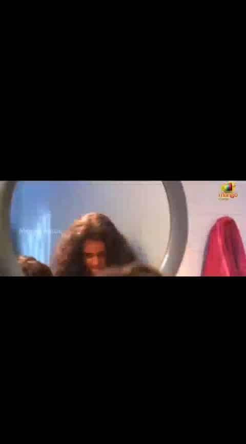 #babykavya #heerarajagopal #ramesharvind #aditya #littlesoldiers #brothersisterlove #familytime #videosong