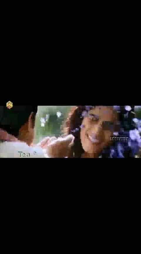 #siddarth #genelia #bommarillu #apudoepudo #lovesong #whatsapp-status