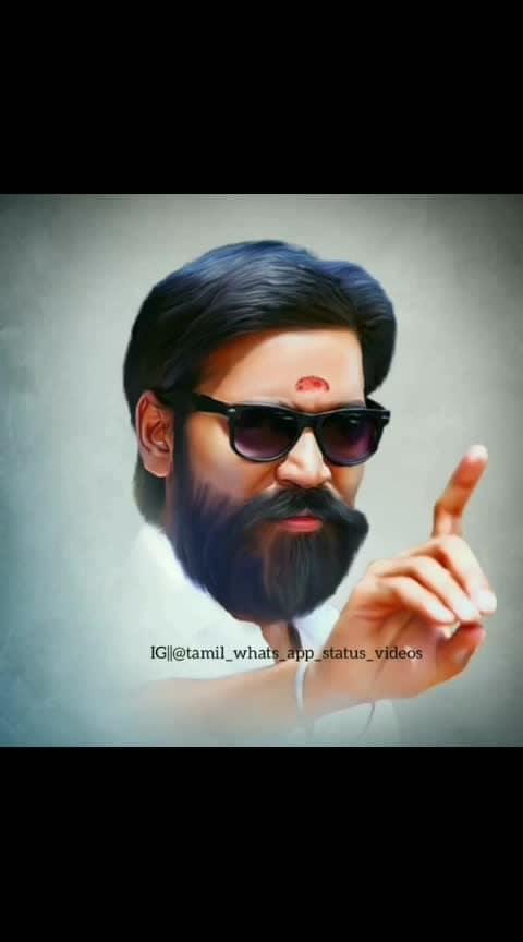 #tamil #dhanush #love #😘🥰🥀🎈😍