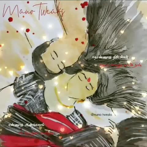 ❤❤❤#memorable #feeling_love
