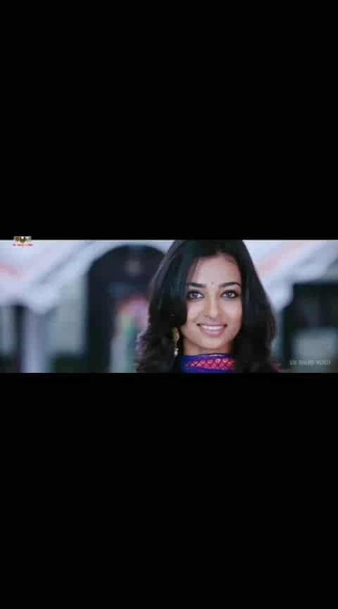 #balakrishna #sonalchauhan #radhikaapte #legend #lovescene #videoclip