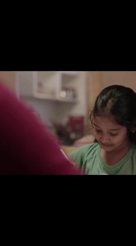 #ajith  #thalaajithkumar  #nicevideo  #lovesong