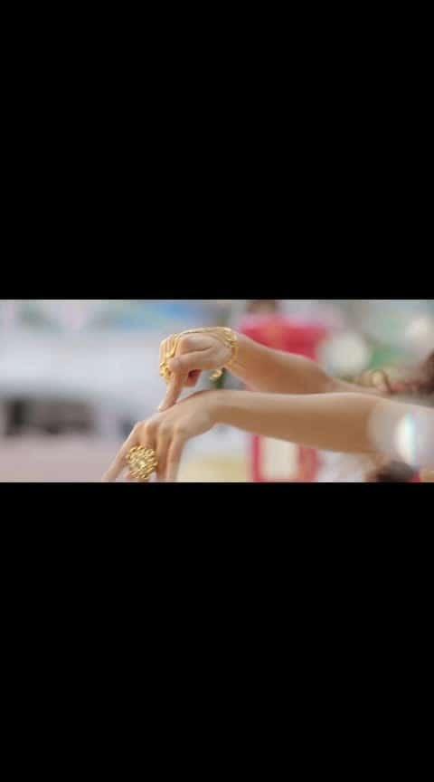 #maari2 #rowdybaby #dhanush #saipallavi #yuvanshankarraja #balajimohan #telugusong #maari2song #maari-2 #danush-saipallavi #saipallavi-dance #saipallavi #hitsong #roposo #roposotelugu #teluguwhatsappstatusvideo #teluguwhatsappstatus #teluguwhatsapp