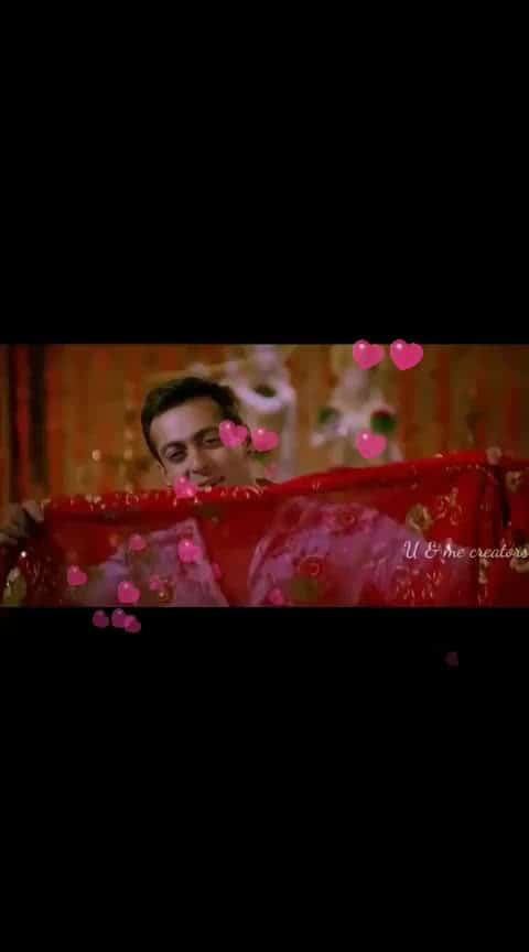 laal dupatta #laaldupatta #best--songs--for--status #romanticsongs #salmankhanfans