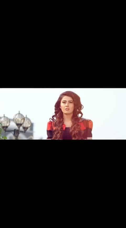 ###Pak Vs Kashmir ft Husain gurlez akthar new song###