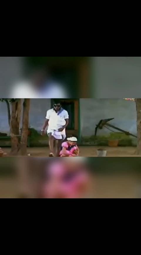 குங்குமம் ஏன் சூடினாய்... #vadivelucomedy  #vadiveluversion  #haha-tv