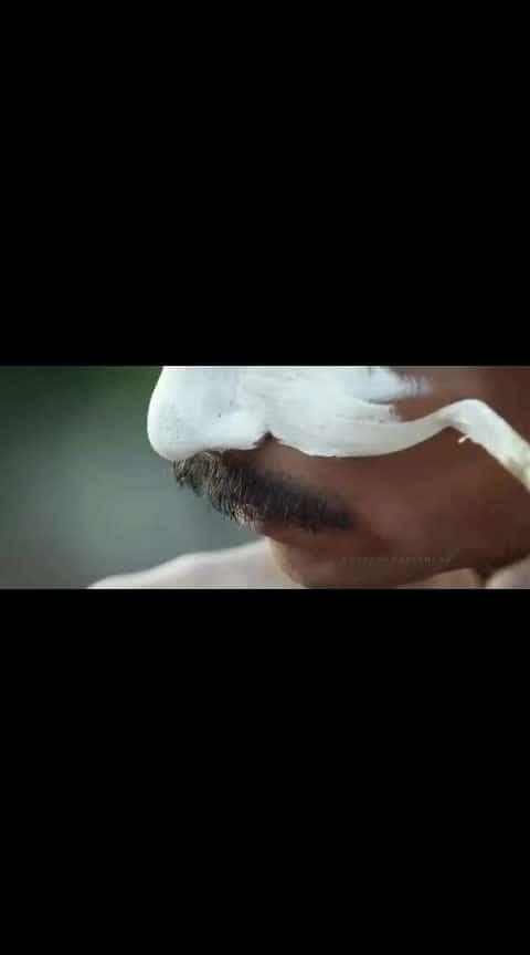 #happybirthdaysachin #sachintendulkar #hbd #birthday #filmistaanchannel #filmistaan #sportstv #sportstvchannel #grab #hahatv #roposo-trending #news #beats #sachin #celebration #lookgoodfeelgood