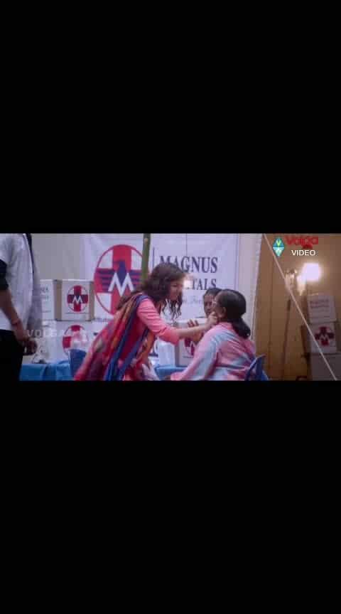 Karthikeya_Songs_||_Inthalo_Ennenni_Vinthalo_||_Nikhil_Siddharth,_Swati_Reddy.  #roposo #lovebeats #karthikeya #nikhil #swathireddy #videosong #filmistaanchannel #