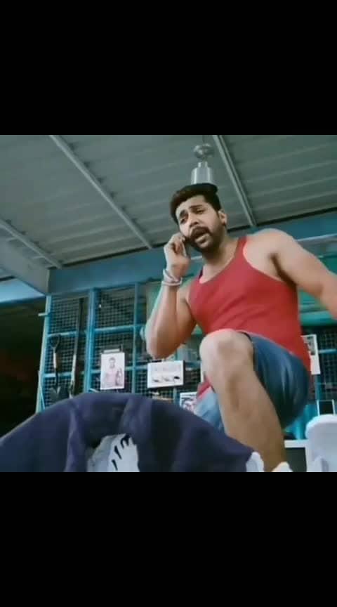 #tamil #okokalright #santhanam #santhanamcomedy #vadivelu #vadivelu #vadivelumemes #life #comedymemes #bigboss2 #kamal #bigboss #santhanamcomedy  #tamilmemes #ajith #ajithfans #vadivelucomedy #viratkohli #rajini #rajinikanth #tamilnadu #actresstamil #tamilanda #vijay #vijayfans #vijayfansclub #trollactress #jumpcuts #madrascentral #tamilanda #tamilmemes @hmmm_apprmmm @tamil__memes @tamilmemestroll @mokkapostu @bangamgubeermemes @clubofcomedy_  @koluthi_podu_ #thalafans #samantha @_yaashika_anand @yaashika_gorgeous_babe