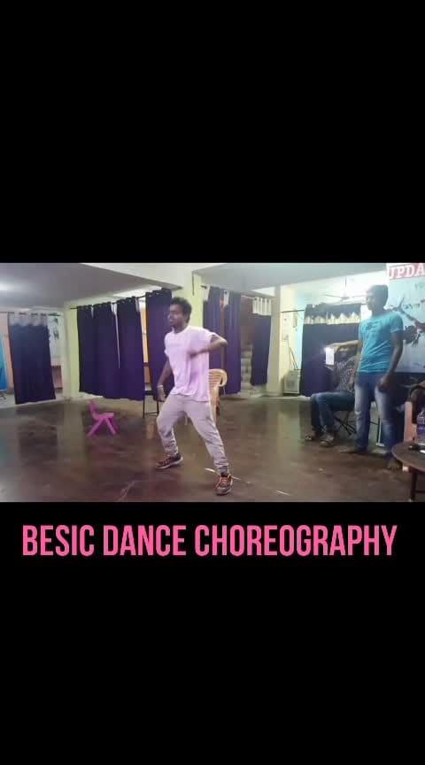 #westerndance #solo #choreography #choreographer #choreo #dance #roposo-dance