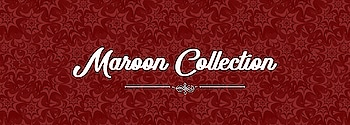 Maroon collection!  https://9rasa.com/collections/maroon  #9rasa #colors #studiorasa #ethnicwear #ethniclook #fusionfashion #online #fashion #like #comment #share #followus #like4like #likeforcomment #like4comment #newarrivals #ss19collection #ss19 #kurta #jacket #jacketkurti #kurtaset #maxi #maxikurta #cape #capestyle #maroon