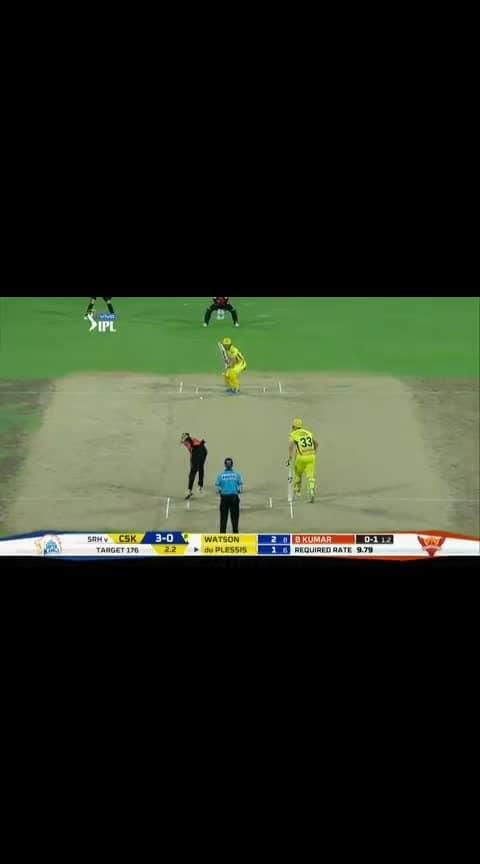 #sportstv match 41 #cskvssrh #highlights