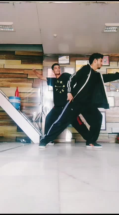 dance4life dance4life #roposo-dance #dance @roposocontests