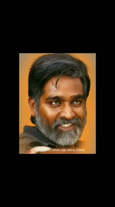 #tamil #vijaysethupathi #bgm #😍🎈🥀🥰😘